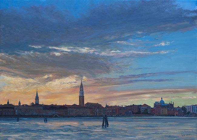 Tylle_Venedig