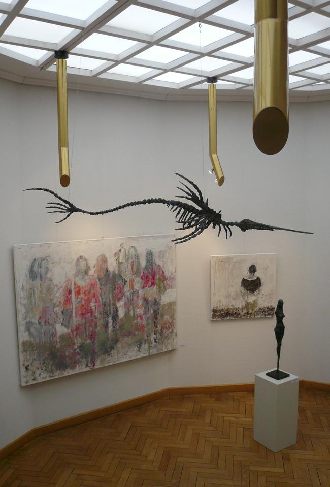 Werthmueller_Ausstellung