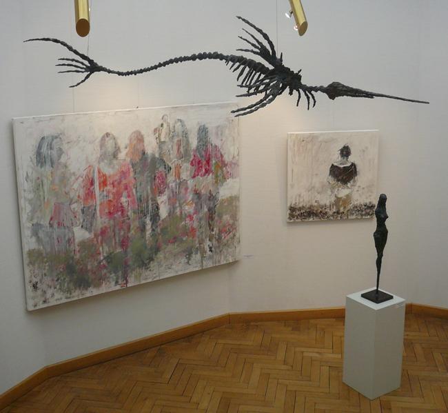 Werthmueller_Ausstellung2